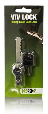Pro Rep Viv Lock