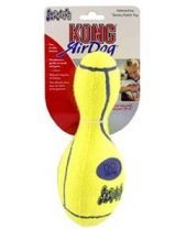 Air Kong Bowling Pin Medium