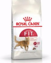 Royal Canin Dry Cat Food Fit 32 / 4kg