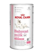 Royal Canin Dry Cat Food Babycat Milk / 300g