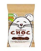 Rotastak Small Animal Chocolate Drops 50g
