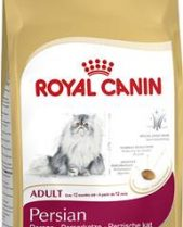 Royal Canin Dry Cat Food Persian / 400g