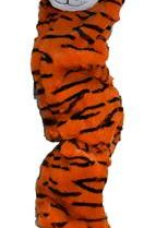 Kong Stretchezz Jumbo Tiger X-Large