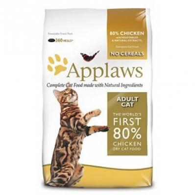 Applaws Dried Cat Grain Free
