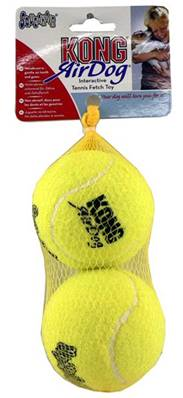 Air Kong Tennis Balls Large 2 Pack