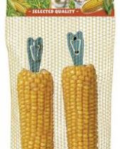 Vitakraft Golden Corn 2 Pack Treat Small Animal/Bird