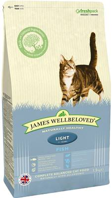 Naturel Cat Food With Renal Support
