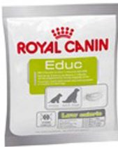 Royal Canin Dog Training Supplement - Educ 50g