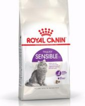 Royal Canin Dry Cat Food Sensible 33 / 4kg