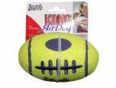 Balls & Ball Launchers