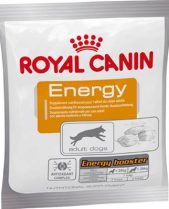 Royal Canin Dog Supplement - Energy 50g