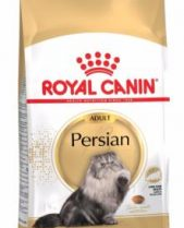 Royal Canin Dry Cat Food Persian / 4kg