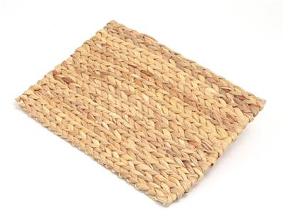 Rosewood Small Animal Activity Toy Chill-n-Chew Mat