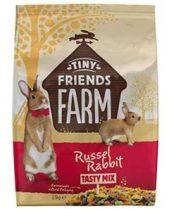 Russel Rabbit Original 2.5kg