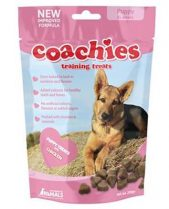 Coachies Puppy Training Treats - Chicken 200g