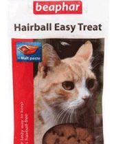 Beaphar Hairball Easy Treats 35g