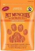 Hypoallergenic Gluten Free Dog Treats