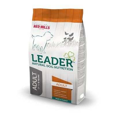 Red Mills Leader Dog Food Reviews