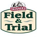 skinners field and trial