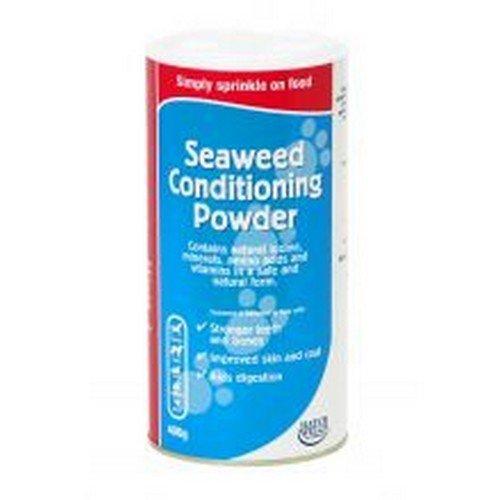 Seaweed Powder 3kg