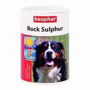 Beaphar Rock Sulfar